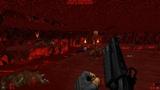 2002 A Doom Odyssey E3M2 Caves of Bosnia Brutal Doom Black Edition v3.1d