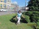 Фотоальбом человека Ольги Ткачук