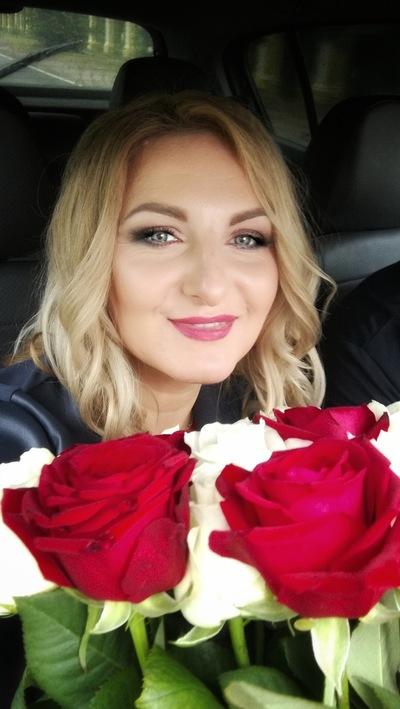 Наталья Демчук
