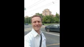 Юрий Тубольцев Зазаабсурдье Стихотворения Эпизод 7 Читает Андрей Кабилов