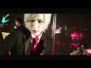 Отрывок из клипа WKWK PROJECT — Crime Love (с участием МиА)
