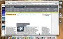 Урок 6 Создание инфоблоков в битрикс, вывод инфоблоков на сайт, верстка инфоблока