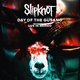 Slipknot - Before I Forget (Day Of The Gusano – Live)