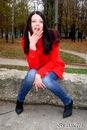 Персональный фотоальбом Светланы Савиловой