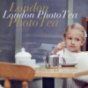London PhotoTea (русский фотограф в Лондоне)