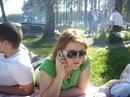 Наталья Алексеева фотография #25