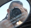Личный фотоальбом Алексея Куренкова