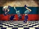 Личный фотоальбом Виктора Почивалова