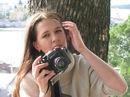 Личный фотоальбом Светланы Аникиной