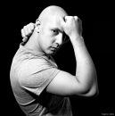 Личный фотоальбом Кирилла Гоза