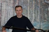 Андрей Анд 2