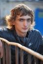 Личный фотоальбом Vladymir Zherdetskiy