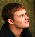 Дмитрий Наумовский фото №32