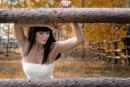 Личный фотоальбом Юлии Грековой