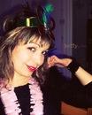 Личный фотоальбом Марины Половян