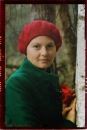 Личный фотоальбом Сорши Васковы
