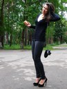 Фотоальбом Вероники Лиситченко