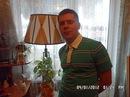 Фотоальбом Василия Фомина