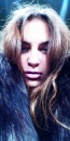 Личный фотоальбом Ksenia Rumyantseva