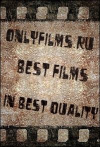 Onli Films Ru