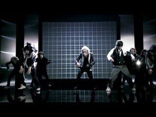 MV Dong Bang Shin Ki / DBSK / TVXQ / Tohoshinki ()  -  O - Sei Han Gou