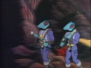 Погонщики динозавров Наездники динозавров 1 Серия Приключение начинается