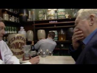 BBC Как строилась Британия Серия 5 Север Вперед на всех парах