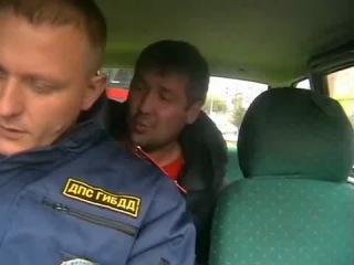 г Кросноярск видео № 85 Вконтакте roma1987