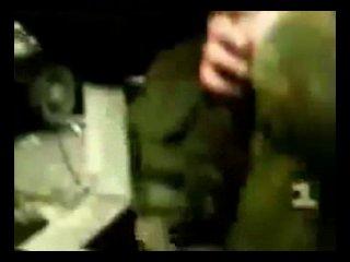 Тимур Муцураев - Мама, приезжай и меня забери (Чечня, из письма русского солдата)
