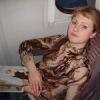 АлександраМолдавская