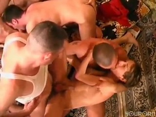 Men at play - 2 the continuation... - мужчины играют 2