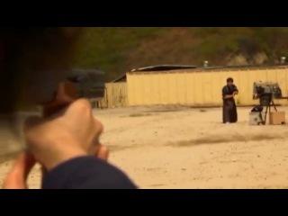 Isao Machii modern day samurai