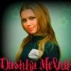 Dashka Melnikova   Москва