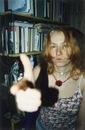 Личный фотоальбом Анастасии Катаковой