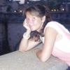 Личная фотография Даши Фоминой