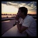 Фотоальбом человека Marat Salmushev