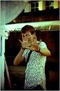 Личный фотоальбом Андрея Абрамова
