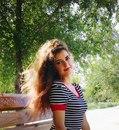 Личный фотоальбом Агаты Валеевой