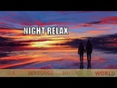 Night Relaxing Music Meditation Music Nature Whispers Sleep Instrumental Music Massage Spa Music
