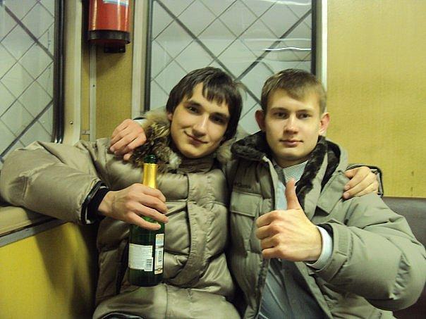 Павел Ролдугин фото №27