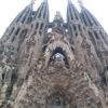 Barcelona Temptations