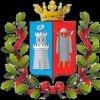 ВиссарионБондарев