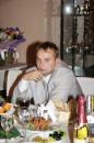 Фотоальбом человека Павел Морозов