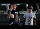 DON JOE SHABLO FUORI LUOGO STREET VIDEO FEDEZ CANESECCO GEMITAIZ by vito