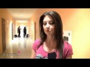 Оксана Блинова о конкурсе ИМИДЖ 2011