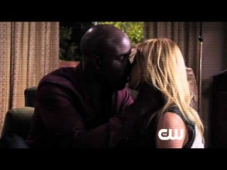 Ringer -- Oh Gawd, There's Two of Them? Preview