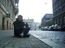 Фотоальбом человека Дмитрия Машлыкина