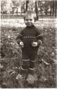 Персональный фотоальбом Александра Губского
