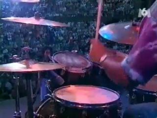 Rachelle Ferrell - Waiting (live)