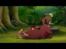 Король Лев 3: Хакуна Матата